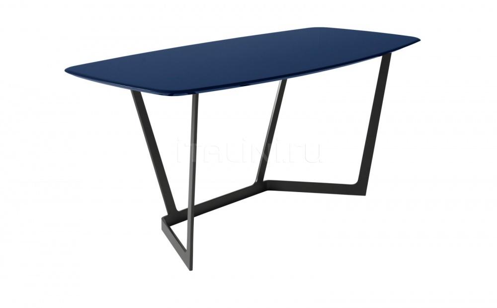 Письменный стол Virgo MisuraEmme