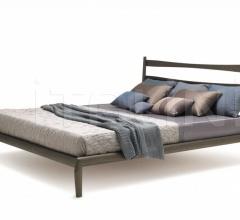 Кровать Eladio фабрика MisuraEmme