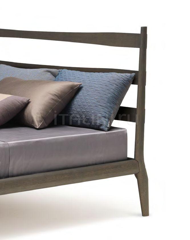 Кровать Eladio MisuraEmme