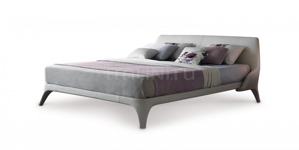 Кровать Nice MisuraEmme