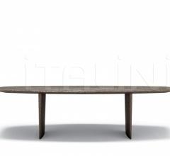 Стол обеденный Ala фабрика MisuraEmme