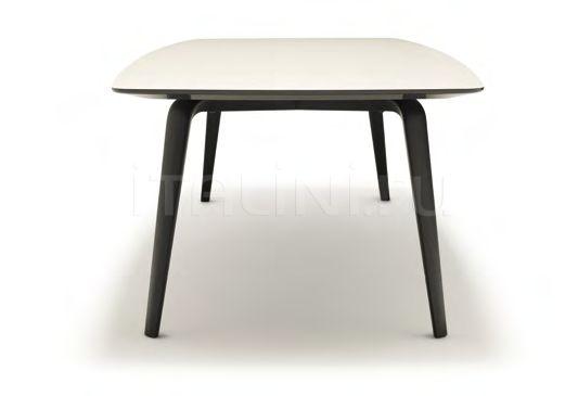 Стол обеденный Gramercy MisuraEmme