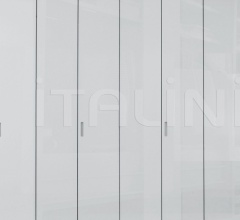 Шкаф First фабрика MisuraEmme