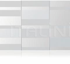 Шкаф Segmenta New фабрика MisuraEmme