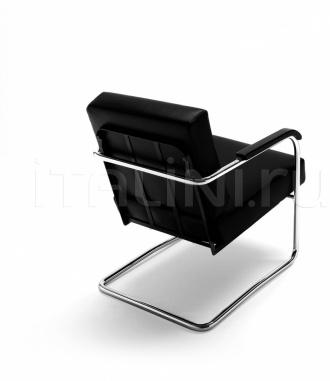 Кресло WM1 MisuraEmme