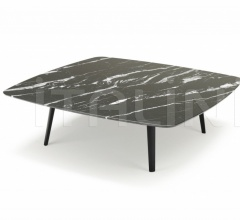 Кофейный столик Gramercy фабрика MisuraEmme