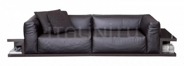 Модульный диван Sitin