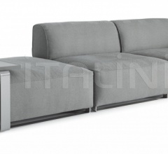 Модульный диван Cannes фабрика MisuraEmme