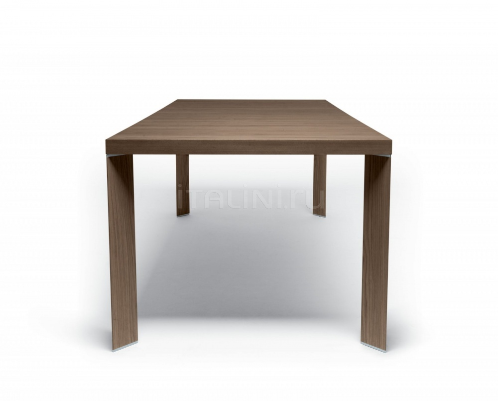 Стол обеденный Longisland MisuraEmme