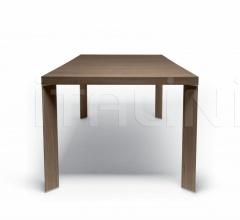 Стол обеденный Longisland фабрика MisuraEmme