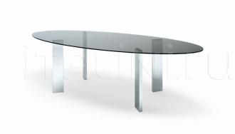 Стол обеденный Taul MisuraEmme