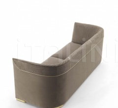 Модульный диван RANIERI фабрика Vittoria Frigerio