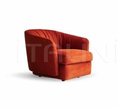 Кресло HOLBORN фабрика Molteni & C