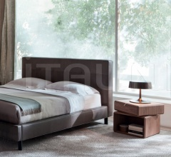 Кровать ANTON фабрика Molteni & C