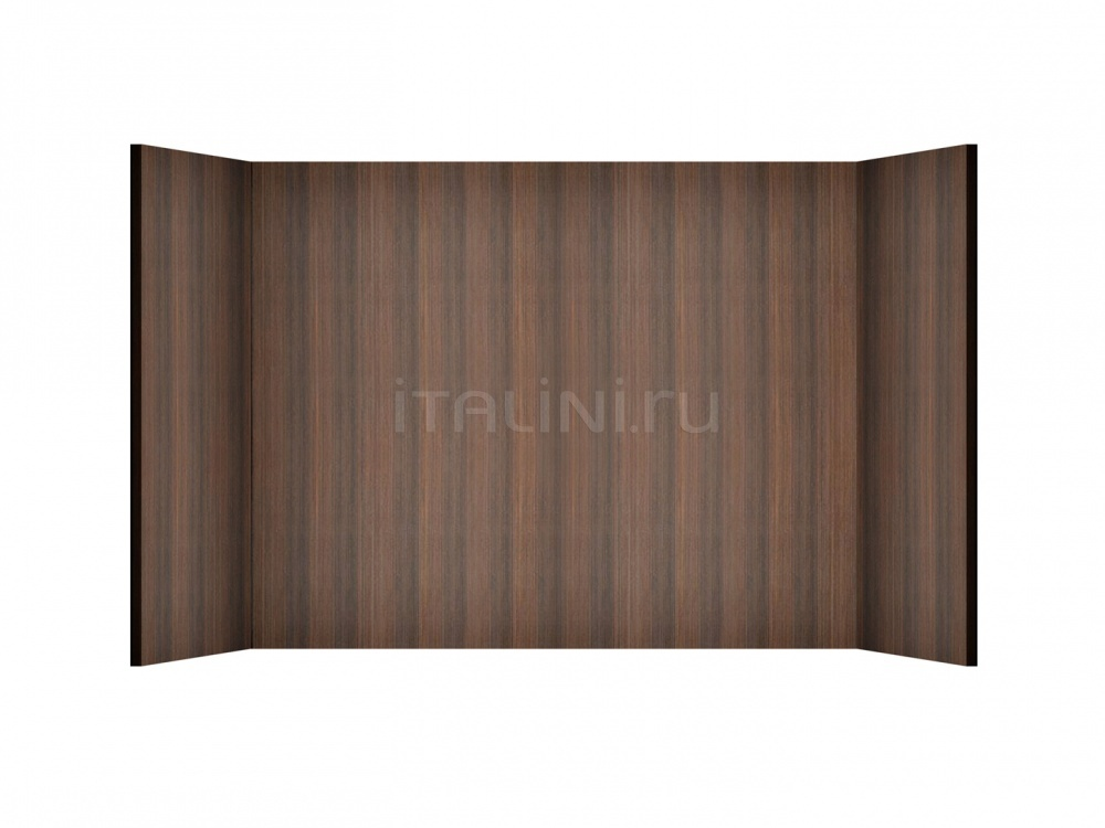 Панель SCREEN Molteni & C