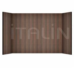 Итальянские декоративные панели - Панель SCREEN фабрика Molteni & C