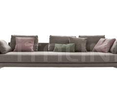 Модульный диван Ives фабрика Jesse