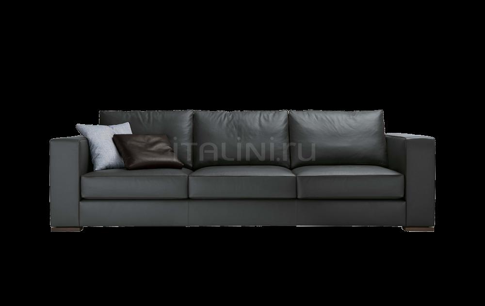 Модульный диван Arthur Jesse