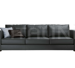 Модульный диван Arthur фабрика Jesse