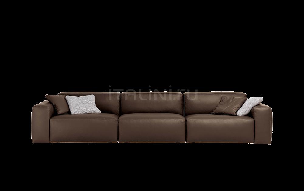 Модульный диван Daniel Jesse