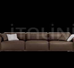 Модульный диван Daniel фабрика Jesse