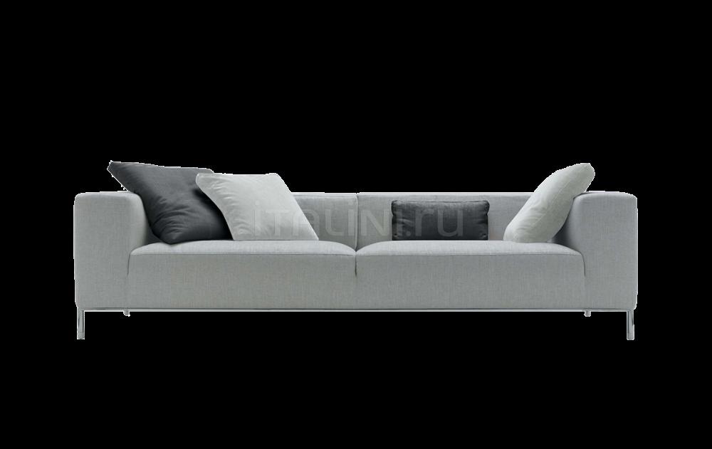 Модульный диван Martin Jesse