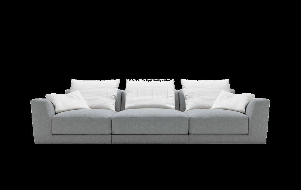 Модульный диван Pasha Jesse