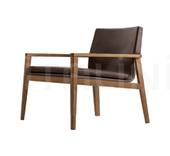 Кресло Lyl фабрика Jesse