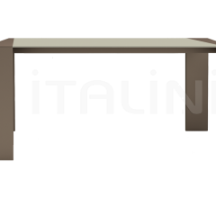 Раздвижной стол Oblique фабрика Jesse