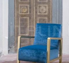 Кресло 21531 фабрика Spini