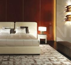Кровать Vogue фабрика Rugiano