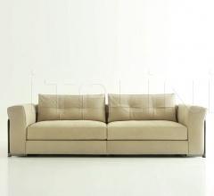 Модульный диван ARTHUR фабрика Rugiano