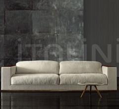 Модульный диван VOGUE фабрика Rugiano