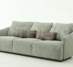 Модульный диван OPERA фабрика Rugiano