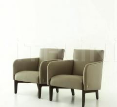 Кресло AGATA фабрика Rugiano