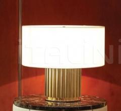 Настольная лампа LIBERTY SOFT фабрика Rugiano
