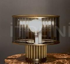 Настольная лампа LIBERTY фабрика Rugiano