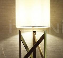 Настольная лампа GATSBY фабрика Rugiano