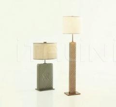 Настольная лампа Bagutta фабрика Rugiano