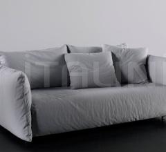 Диван-кровать SCOTT фабрика Meridiani