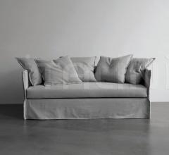 Диван-кровать FOX фабрика Meridiani