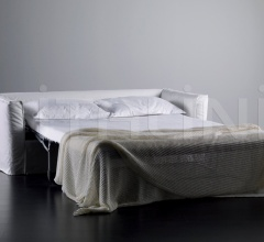 Диван-кровать LAW фабрика Meridiani