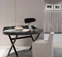 Письменный стол EDWARD фабрика Meridiani