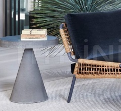 Столик CONE фабрика Meridiani