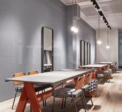 Итальянские столы - Стол JOI фабрика Meridiani