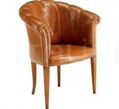 Кресло B01802 фабрика Casa Nobile