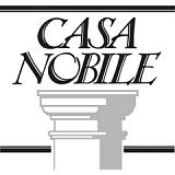 Фабрика Casa Nobile