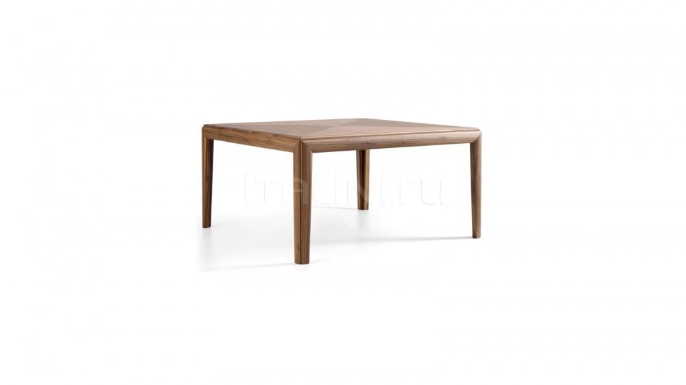Стол обеденный YORK Grilli