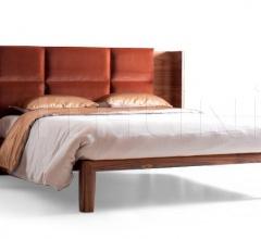 Кровать YORK фабрика Grilli