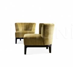 Кресло Kipling фабрика Grilli